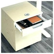 ikea galant file cabinet galant file cabinet lock reset medium image for compact file
