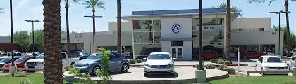 lexus of tucson new car inventory gilbert group dealer in az new and used group dealership tuscon