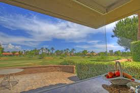 rancho mirage homes