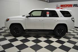 toyota 4runner 2017 white 2017 toyota 4runner review and information united cars united cars