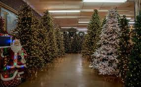 Decorate Christmas Tree Like Department Stores by Decorators Warehouse U2013 Texas U0027 Largest Christmas Store