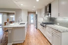 petit meuble de cuisine conforama cuisine petit meuble cuisine conforama fonctionnalies industriel