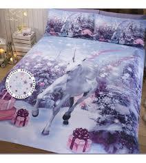 Jeff Banks Duvet Sets Bedding Duvet Covers U0026 Pillow Cases Ace