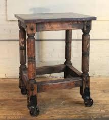Bar Height Table Legs Cast Iron Bar Table U2013 Thelt Co