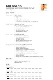 sle consultant resume template sales advisor resumes pertamini co