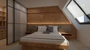 Schlafzimmer Clever Einrichten Schlafzimmer Natürlich Einrichten Youtube