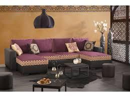 canapé d angle 7 places pas cher canapé d angle panoramique convertible 7 places alhambra canapé