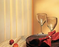 image of bamboo roman shades target natural shades menards drape