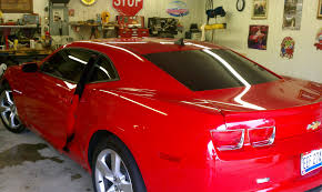 the best window tint in columbus ohio tintint at 149 99 any car