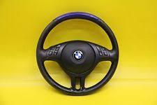 bmw 325i steering wheel bmw e46 sport steering wheel ebay