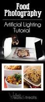 simple fashion tips for the layman best 25 product photography lighting ideas only on pinterest