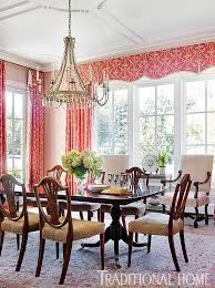 Traditional Home Interior Design 41 Best Palette Pretty In Pink Images On Pinterest Traditional