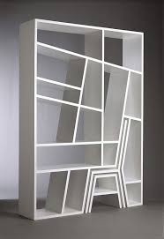 How To Make Invisible Bookshelf 33 Creative Bookshelf Designs Bored Panda