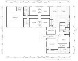 design floor plan gallery of build your own floor plan photo in