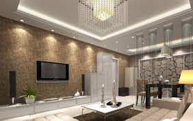 Exclusive Home Interiors by Amazing Wall Borders For Living Room Ideas Cool Home Design Luxury