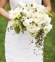 flower bouquet for wedding white flower bouquets for weddings wedding corners