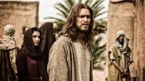 image gallery jesus bible
