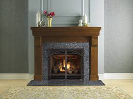 victorian gas fireplace gas fireplace parts u2013 indoor outdoor