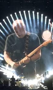 Led Zeppelin Comfortably Numb 699 Best Pink Floyd Images On Pinterest David Gilmour Pink Floyd