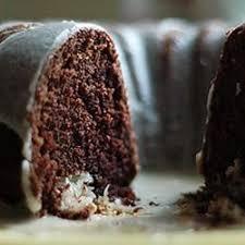 chocolate bundt cake recipes allrecipes com