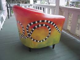 painted chairs images 74 best painted chairs and stools images on pinterest chairs
