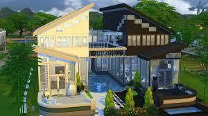 sims 2 ikea home design kit keygen sims 2 house plans unique sims 2 house plans floor modern design
