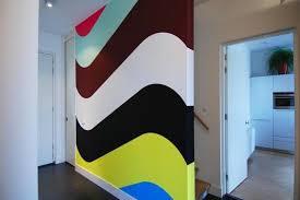 Interior Painting Tools Paint Design Tool Home Design