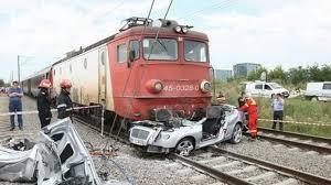 bentley news road u0026 track latest car accident of bentley continental road crash