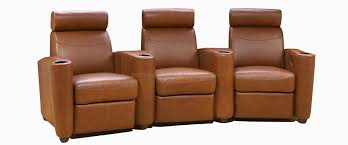 in home theater seating jaymar home theater seating 2 best home theater systems home