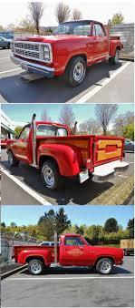 did dodge stop trucks 115 best lil express images on dodge trucks mopar
