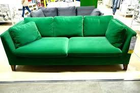 canape ikea vert canape velours vert ikea canape vert canape stockholm ikea sofa