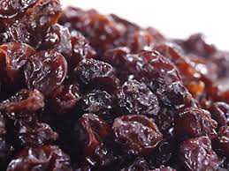 currants dried fruit by the pound nuts com