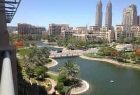 one bedroom apartment for sale in dubai 1 bedroom apartment for sale in the links canal apartments the