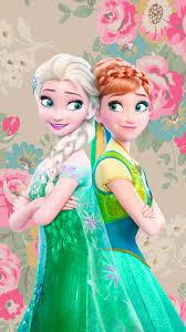 princess anna frozen wallpapers frozen disney wallpaper