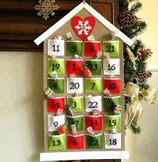 best 25 advent calendars ideas on