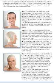 professional bald cap mehron professional bald cap complete makeup kit set liquid