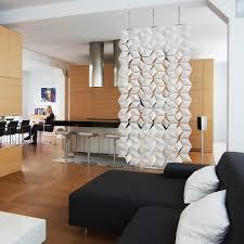 Kitchen Living Room Divider Ideas Dining Room Divider 44h Us