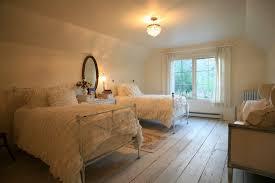 Iron Bedroom Bench Bedroom Innovative Betsey Johnson Bedding In Bedroom Shabby Chic