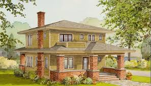 craftsman house plans with porches craftsman house plans with porches luxamcc org