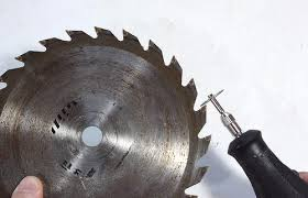 Best Table Saw Blades Table Saw Blade Sharpening Jig