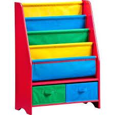 amazon bookshelf black friday sale childrens sling bookcase tesco childrens sling bookshelf childrens