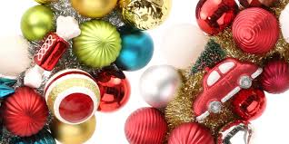 artificial tree and ornament set giveaway rules