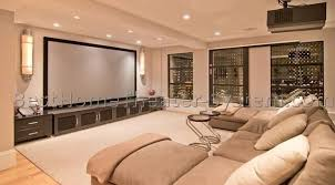 Home Theater Blackout Curtains Sound Ideas Home Theater Design 9 Best Home Theater Systems