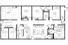 Office Floor Plans Chiropractic Office Floor Plans U2013 Meze Blog
