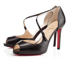 simple pump vernis 85 mm louboutin escf493757 u20ac89 00