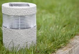 Solar Light Fixtures by Uncategorized Garden Lighting Decor Design Home Design Concept