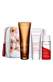 Tanning Oil With Spf Clarins Self Tanner Nordstrom