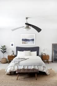 i spy diy design woodsy bedroom diy design and spy