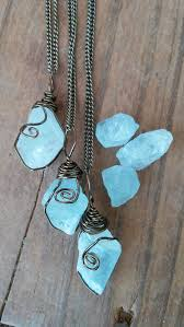 crystal jewellery necklace images Best 25 crystal jewelry ideas jewelry crystal and jpg