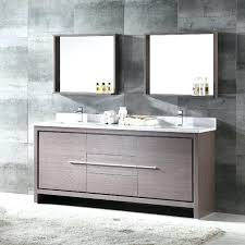 bathroom cabinets near me 70 bathroom cabinets for sale near me top rated interior paint